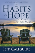 Suggested Admission: The Habits of Hope Book Release Celebration